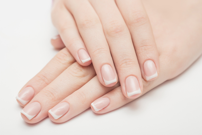 Nail Problems - What Does Your Nail Appearance Say About Your Health ...