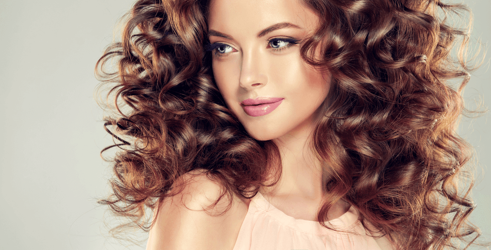 how to choose hair colour for indian skin